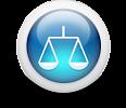 Ochrona prawna